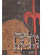 1956 Képtára