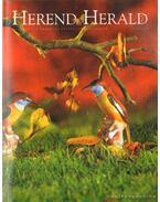 Herend Herald 2000/ III. No. 5.