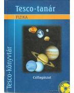 Fizika - Csillagászat