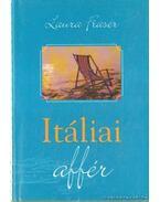Itália affér