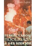 Ferecvárosi Hooligans