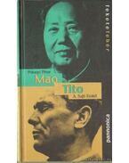 Mao / Tito
