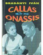 Callas és Onassis