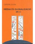 Média és globalizáció