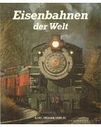 Eisenbahnen der Welt