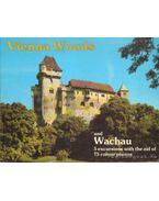 Vienna Woods and Wachau