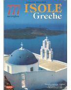 777 meravigliose Isole Greche