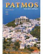 Patmos (olasz nyelvű)
