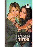 Az Olsen titok