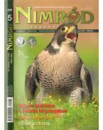 Nimród 2009/5