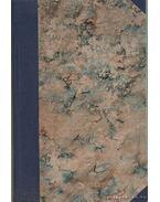 Vadászattudomány II. kötet (1829)