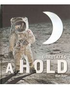Űrkutatás: A Hold