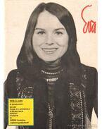Éva 1978. 4. szám