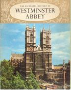 The Pictorial History of Westminster Abbey