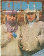 Kinder 1982/2.