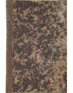 Uebungsbuch zur Einübung der Formenlehre und der Elementar - Syntax des Lateinischen