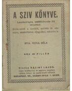 A sziv könyve