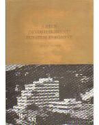 A Pécsi Orvostudományi Egyetem évkönyve 1971/72. tanév