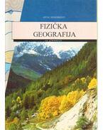 Fizicka Geografija