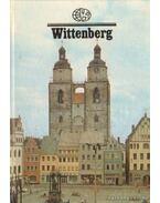 Wittenberg - Linke, Monika