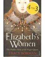 Elizabeth's Women