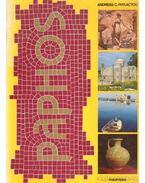 Paphos, a guided tour