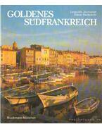 Goldenes Südfrankreich