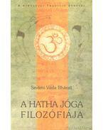 A hatha jóga filozófiája