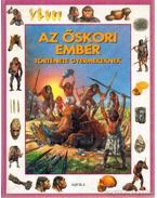 Az őskori ember története gyermekeknek