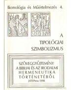 A tipológiai szimbolizmus