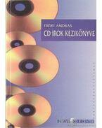CD írók kézikönyve