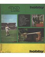 Hobby 12