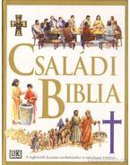 Családi Biblia
