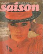 Saison 1979/4.