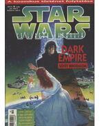 Star Wars 1997/2. - Veitch, Tom