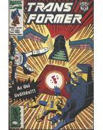 Transformer 1994/1. 17. szám
