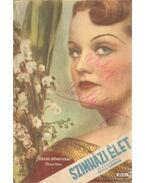 Szinházi Élet 1936. 19. szám