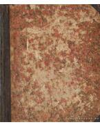 Erdély Országának Három Könyvekre osztatott Törvényes Könyve (kolligátum)
