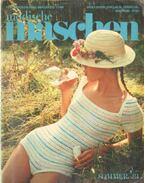 Modische maschen 1981/1.