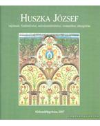 Huszka József