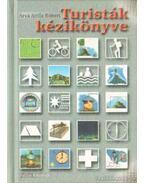 Turisták kézikönyve