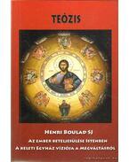 Teózis