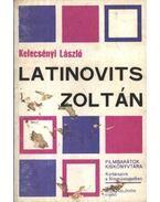Latinovics Zoltán