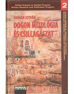 Dogon mitológia és csillagászat