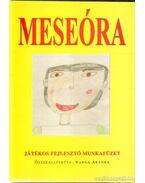 Meseóra