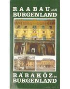 Rábaköz és Burgenland