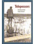 Telepessors