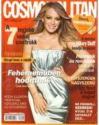 Cosmopolitan 2008/2. február