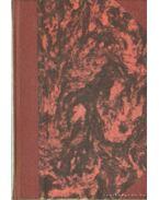 A római kath. egyházi szertartások régészeti és magyarázati kézikönyve - Némethy Lajos