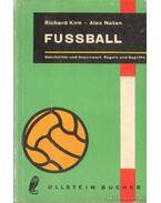 Fussball (német)
